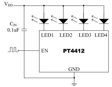 电路 电路图 电子 原理图 383_299