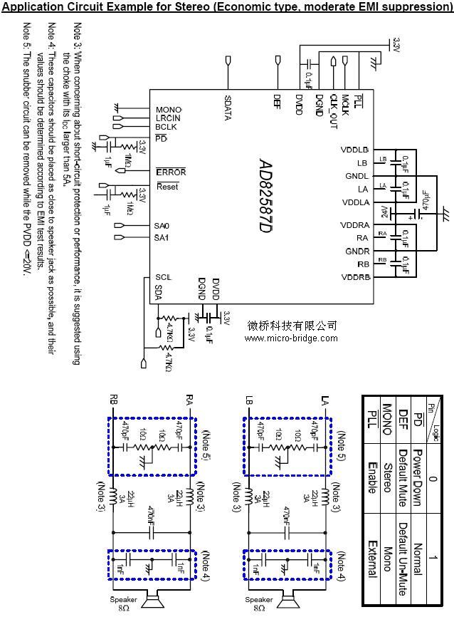 lv762102c5ad7e电路图