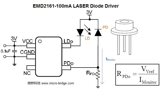 电路 电路图 电子 设计 素材 原理图 657_361