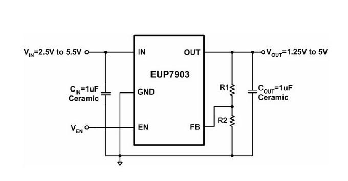 电路 电路图 电子 户型 户型图 平面图 原理图 680_354