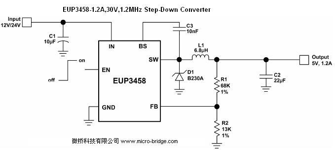 电路 电路图 电子 原理图 679_304