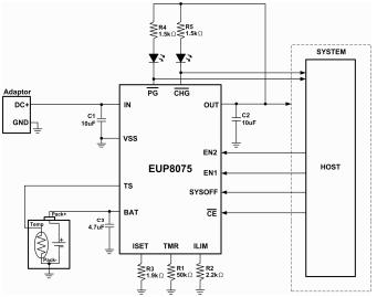 电路 电路图 电子 原理图 341_269