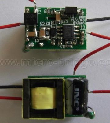 电路板 机器设备 360_402