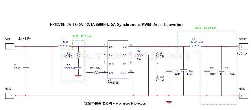 电路 电路图 电子 户型 户型图 平面图 原理图 868_383