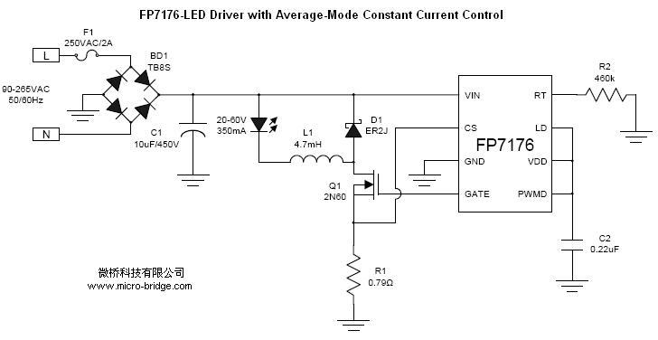 电路 电路图 电子 原理图 728_376